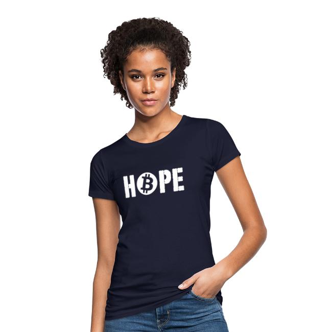 Black HOPE BTC