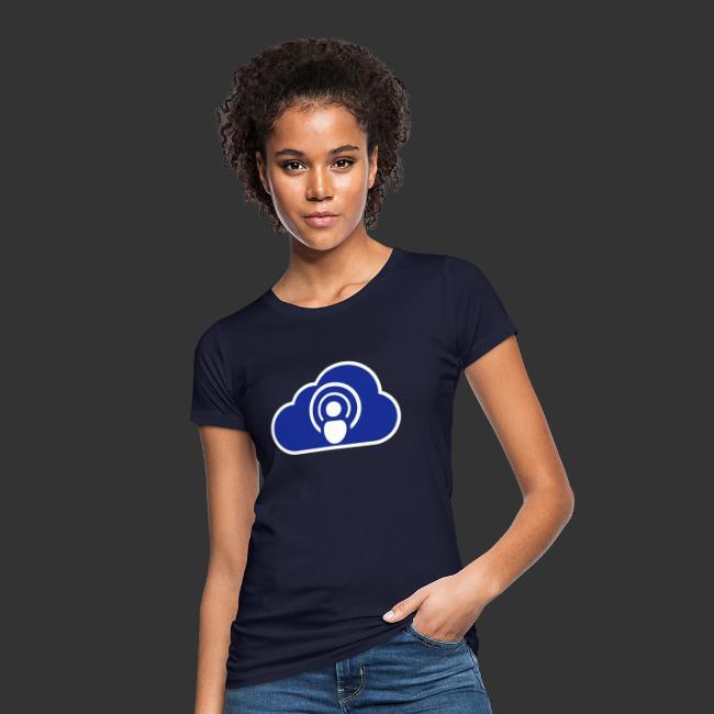 podCloud - Logo 2020