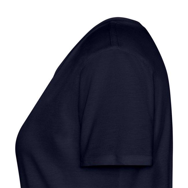 Vorschau: Eskalian - Frauen Bio-T-Shirt