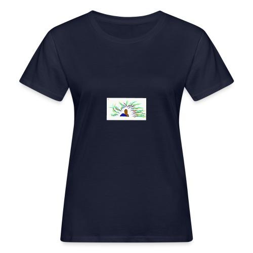 Project Drawing 1 197875703 - Women's Organic T-Shirt