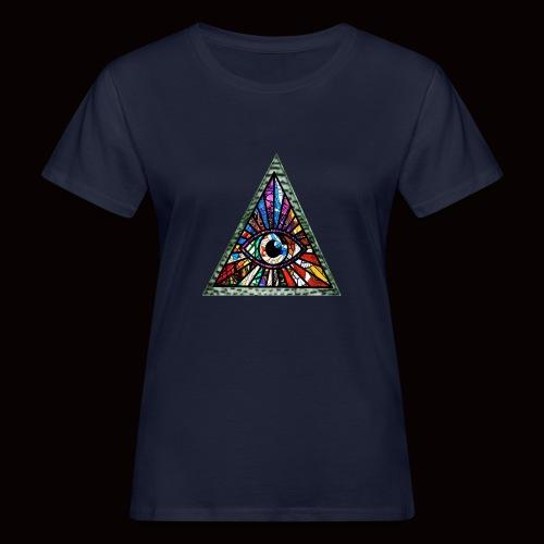 ILLUMINITY - Women's Organic T-Shirt