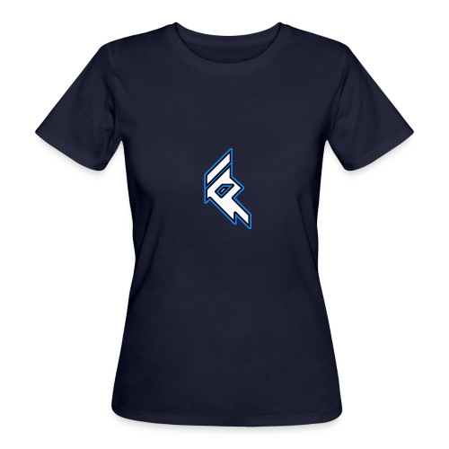 Viizzy Hoodie - Women's Organic T-Shirt
