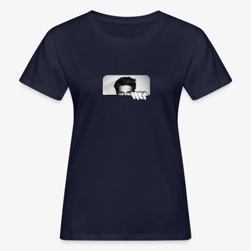 SGUARDO - T-shirt ecologica da donna