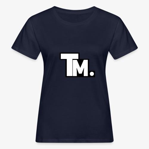 TM - TatyMaty Clothing - Women's Organic T-Shirt