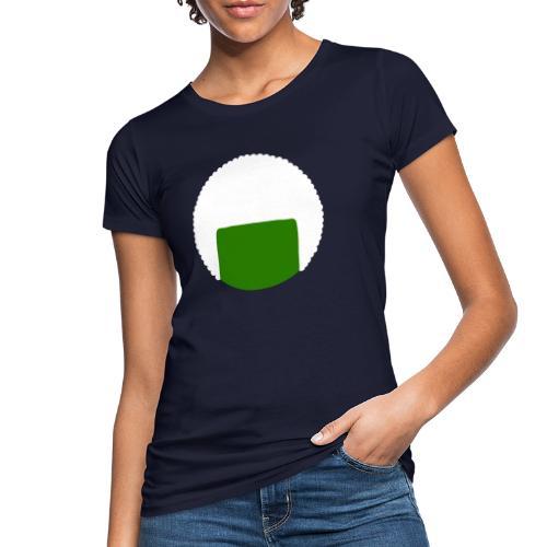 ONIGIRI - T-shirt bio Femme
