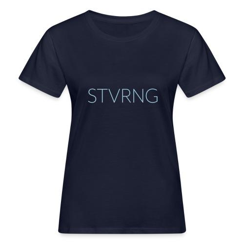Stvrng - Organic damer