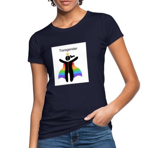 LGBT Transgender - Organic damer