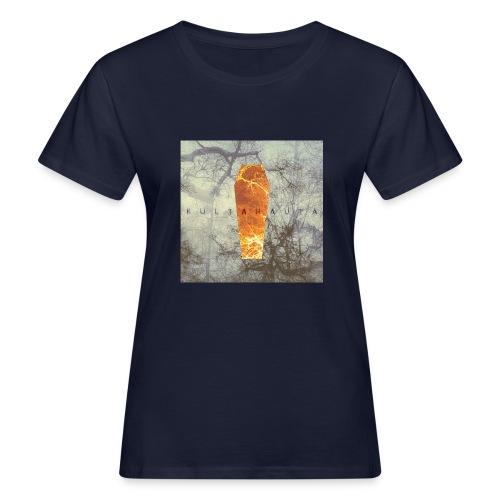 Kultahauta - Women's Organic T-Shirt
