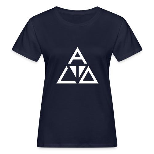 Acid Shirt png - Vrouwen Bio-T-shirt