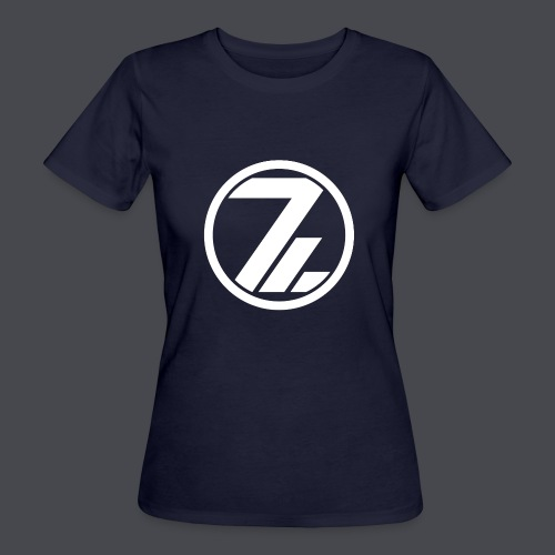 OutsiderZ Hoodie 3 - Frauen Bio-T-Shirt