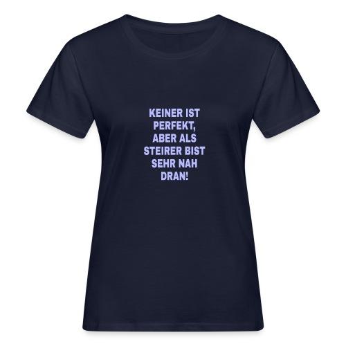 PicsArt 02 25 12 34 09 - Frauen Bio-T-Shirt