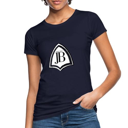 Jimmy BriX - Frauen Bio-T-Shirt