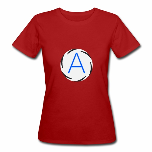 Icona png - T-shirt ecologica da donna