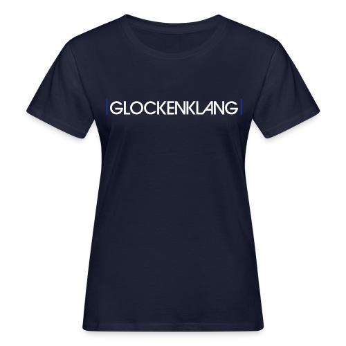 gl logo mit - Women's Organic T-Shirt