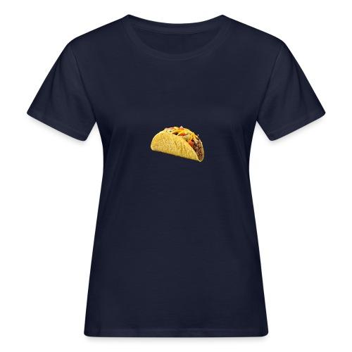 IMG 2230 - Ekologisk T-shirt dam