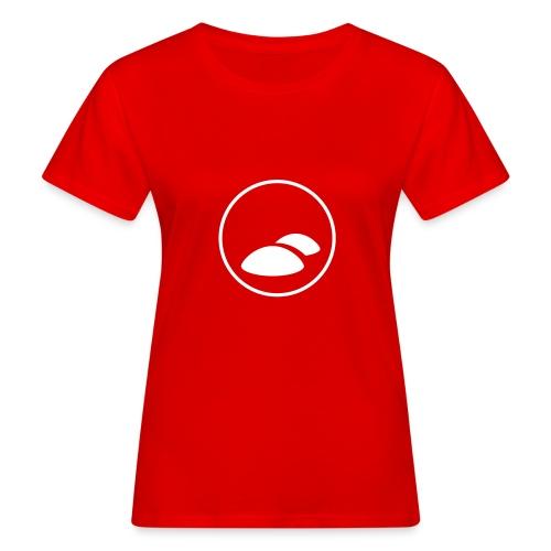 Saariselka Ski and Sport Resort - Naisten luonnonmukainen t-paita