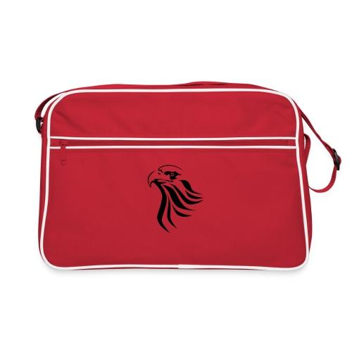 Eagle - Retro Bag