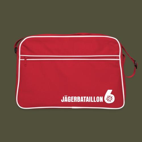 1F_JgB+6_quer_gr - Retro Tasche