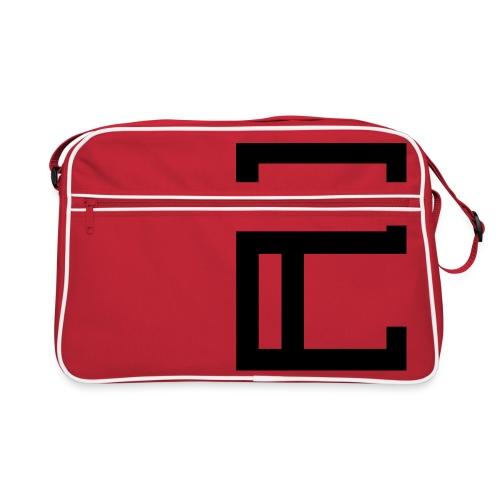 2 - Retro Bag