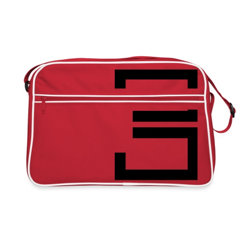 3 - Retro Bag