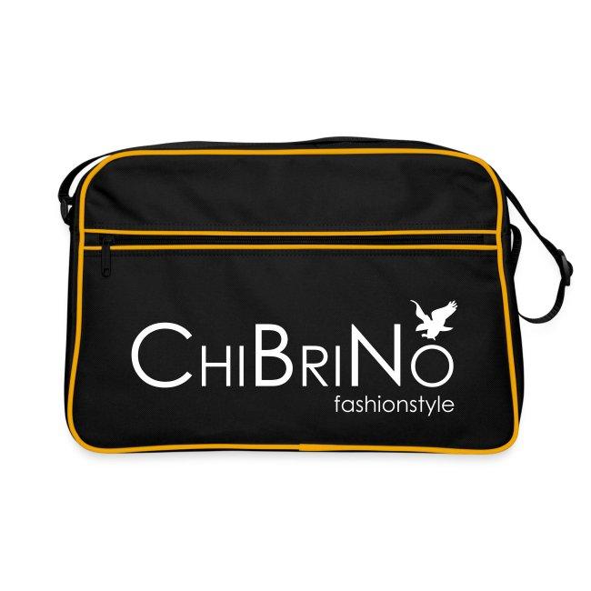 chibrino logo