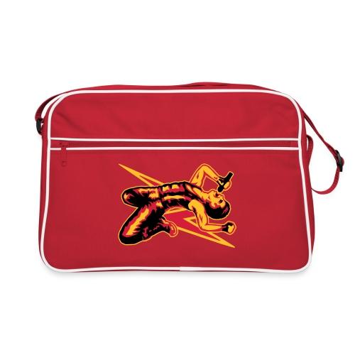 rockgod - Retro Bag