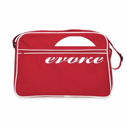 Evoke - Retro Bag