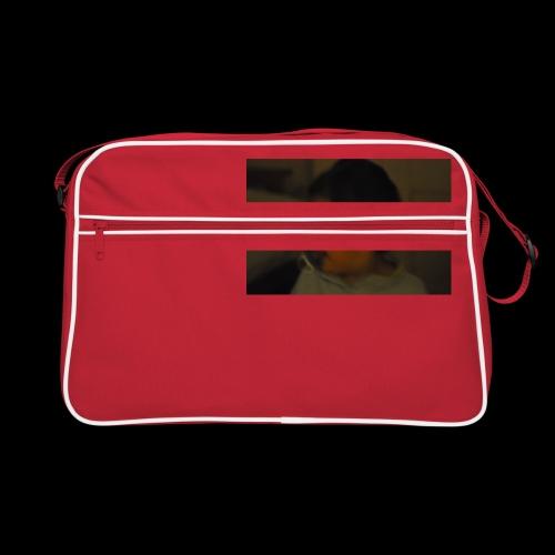 Boby store - Retro Bag