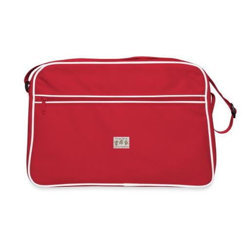 IMG 20200128 WA0001 - Retro Tasche