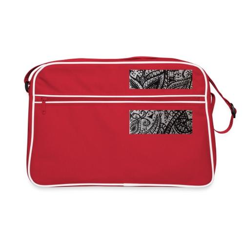 henna - Retro Bag