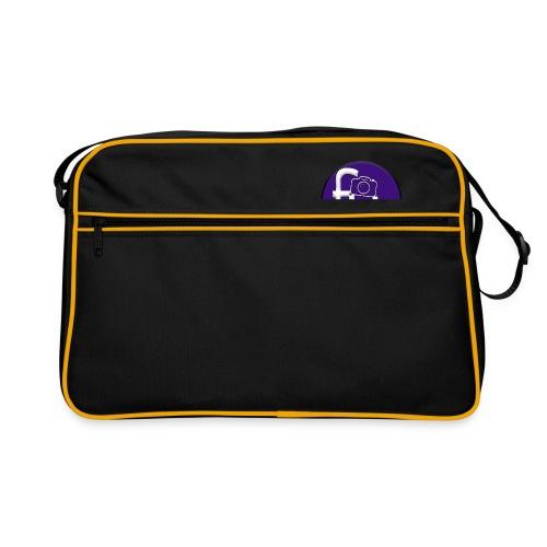 FM - Retro Bag