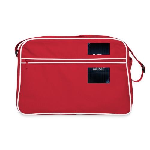 iphone6plus iomusic jpg - Retro Bag