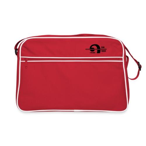 LIGWA SUB BASS - Retro Bag