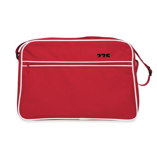 275 - Retro Bag
