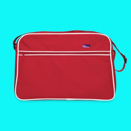 sloth - Retro Bag