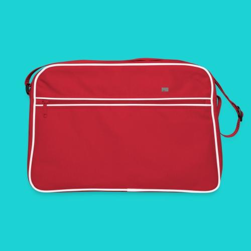 logo-png - Retro Bag