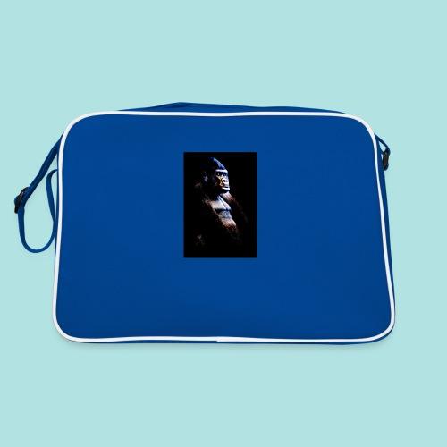 Respect - Retro Bag