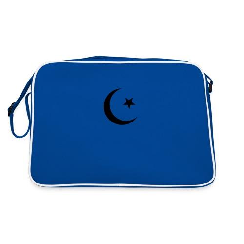 islam-logo - Retro Bag