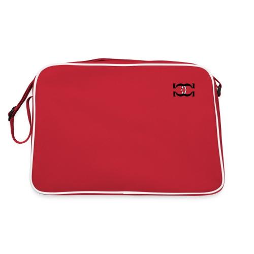 Omega Ultima - Retro Bag