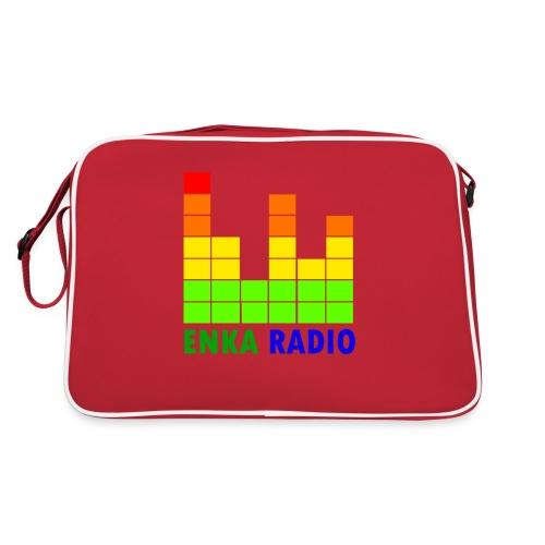 Enka radio - Sac Retro