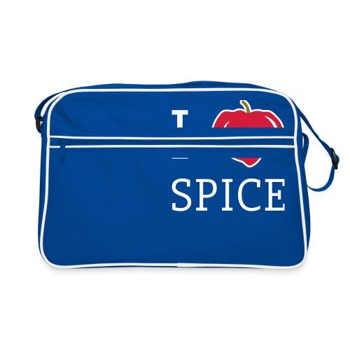 i_love_spice-eps - Retrolaukku