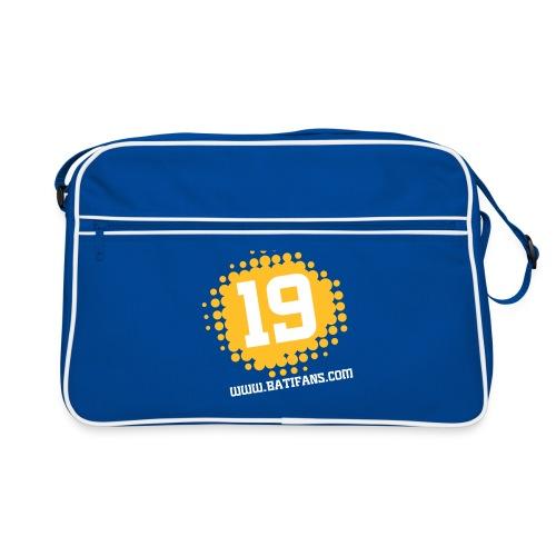19 2010 g - Retro Bag