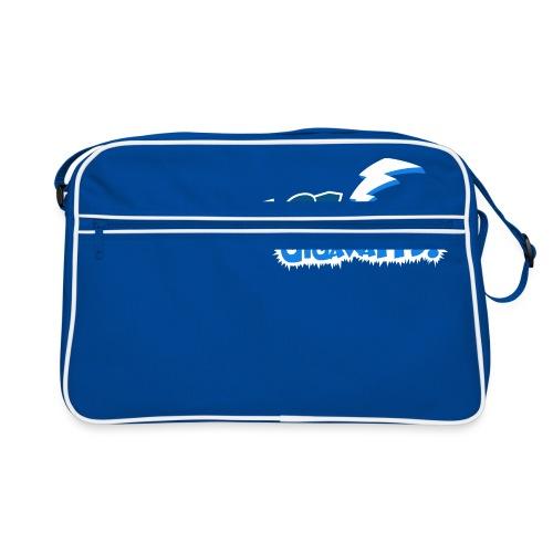 1.21 Gigawatts - Retro Bag