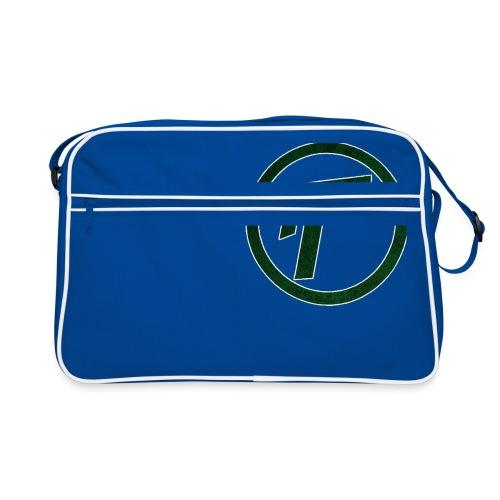 Naamloos 1 png - Retro Bag