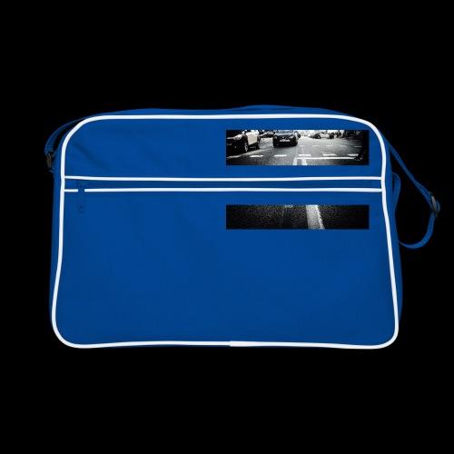 IMG 0806 - Retro Bag