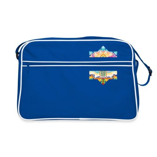 decorative - Retro Bag