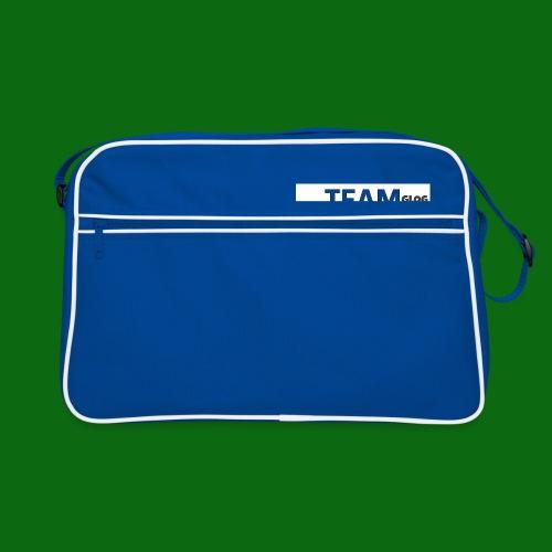Team Glog - Retro Bag