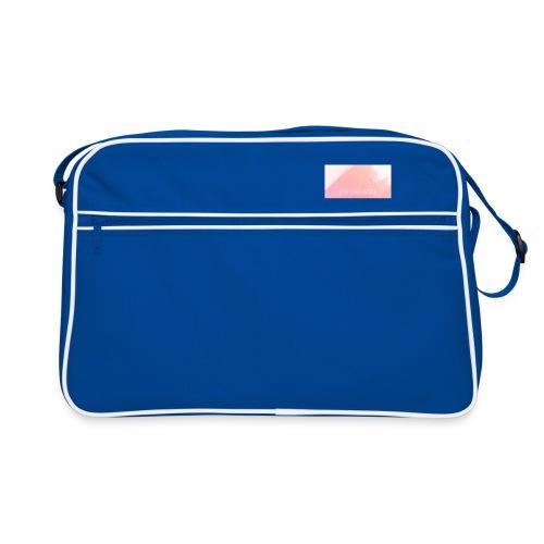 The Perfect Gift - Retro Bag