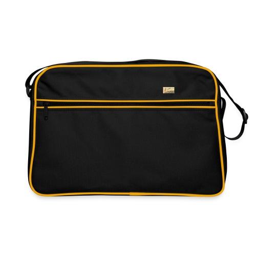 Friends 3 - Retro Bag