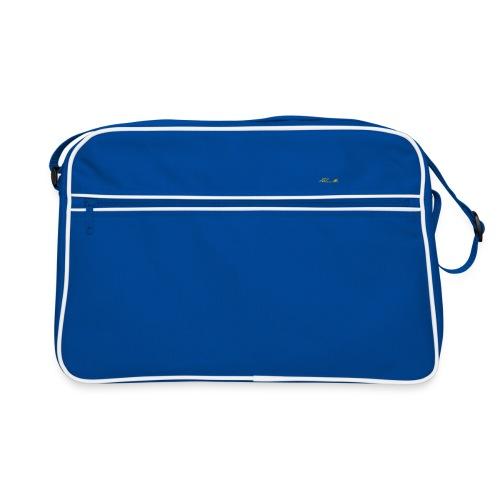 Noodlemerch - Retro Bag